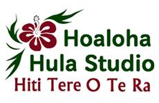 ホアロハフラスタジオ